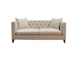 Tetrad Battersea Large Sofa