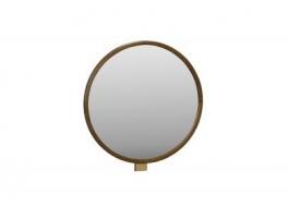 Axel Bedroom Gallery Mirror