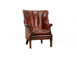 Tetrad Beardsley Chair