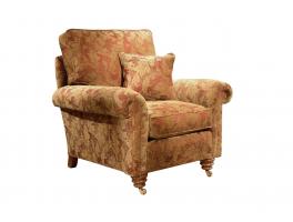 Duresta Belvedere Gents Chair