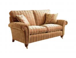 Duresta Belvedere 2.5 Seater Sofa