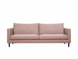 SITS Bianca 3 Seater Sofa