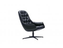 SITS Blackbird Armchair
