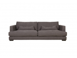 SITS Brandon 2 Seater Sofa