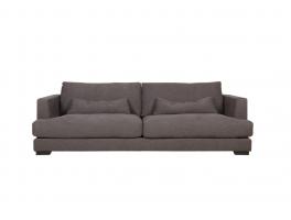SITS Brandon 3 Seater Split Sofa
