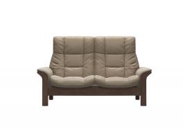 Stressless Buckingham 2 Seater Sofa