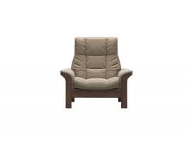 Stressless Buckingham Chair