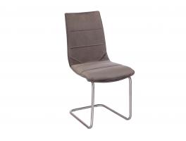 Busker Marta Dining Chair