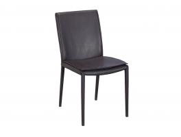 Busker Ralph Grey Dining Chair
