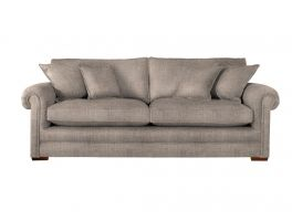 Parker Knoll Canterbury Grand Sofa