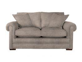 Parker Knoll Canterbury 2 Seater Sofa