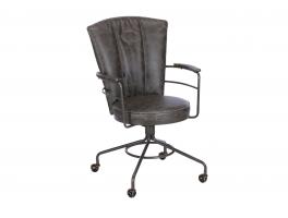 Busker Carter Office Chair