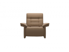 Stressless Mary Chair