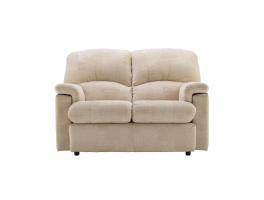 G Plan Chloe Small 2 Seater Sofa