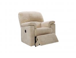 G Plan Chloe Manual Recliner Chair