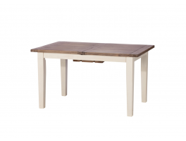 Cotswold Living & Dining Extending Dining Table