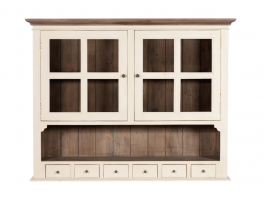 Cotswold Living & Dining Wide Dresser Top