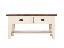 Cotswold Living & Dining Coffee Table