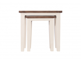 Cotswold Living & Dining Nest of Tables