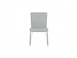 SITS Clark Armless Chair