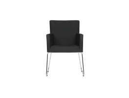 SITS Clark Chair