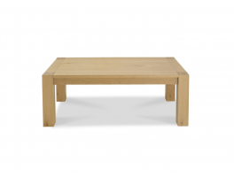 Brienne Light Coffee Table