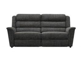 Parker Knoll Colorado Large 2 Seater Sofa
