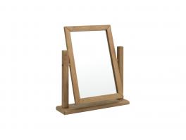 Napolean Bedroom Dressing Table Mirror