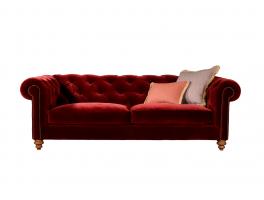 Tetrad Coniston Petit Sofa