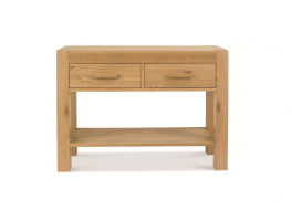 Brienne Light Console Table
