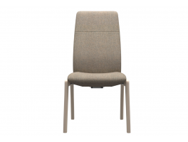 Stressless Chilli High Back Dining Chair (L) D100