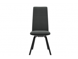 Stressless Chilli High Back Dining Chair D200