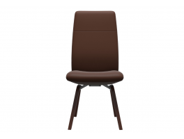 Stressless Chilli High Back Dining Chair (L) D200