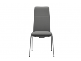 Stressless Chilli High Back Dining Chair D300
