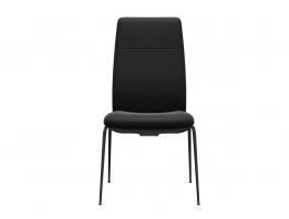 Stressless Chilli High Back Dining Chair (L) D300