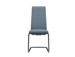 Stressless Chilli High Back Dining Chair D400