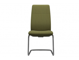 Stressless Chilli High Back Dining Chair (L) D400