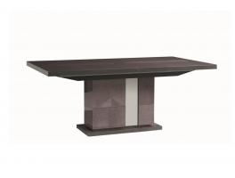 Alf Italia Alessandria Medium Extending Dining Table & 4 Chairs