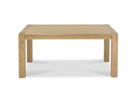 Brienne Light Dining Table