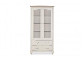 Lyanna Display Cabinet