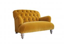 Tetrad FF Duffel Snuggler Chair