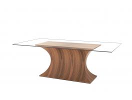 Tm Schneider Estelle Medium Dining Table
