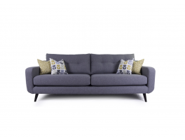 Penelope Extra Large Sofa