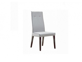 Alf Italia Ferrara Living and Dining Set of Two Dining Chairs