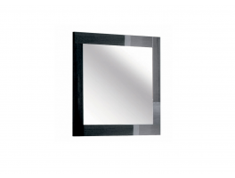 Alf Italia Ferrara Bedroom Mirror