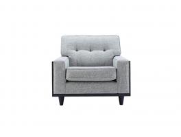 G Plan Vintage Fifty Nine Armchair