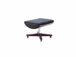 G Plan Vintage Sixty Two Footstool