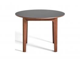 Skovby SM111 Dining Table