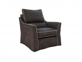 Collins & Hayes Hackett Chair