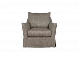 Collins & Hayes Hawthorne Chair